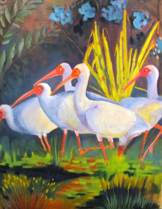 ibis print